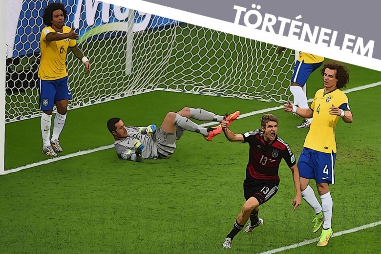 brazil német (forrás: sportbuzi.com)