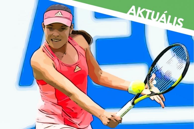 Ana Ivanovic (forrás: sportbuzi.com)