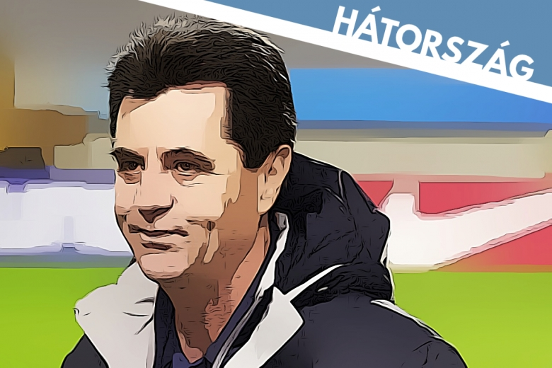 Mirko Jozic (forrás: sportbuzi.com)
