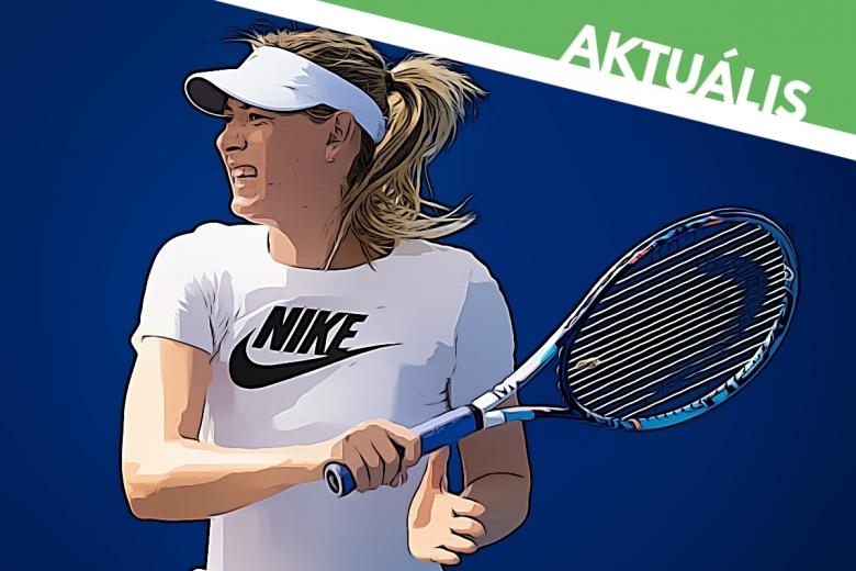Sharapova 001 (forrás: sportbuzi.com)