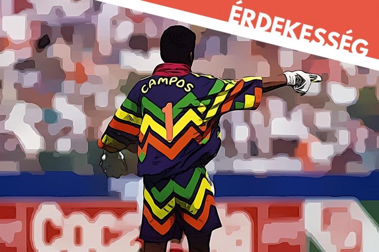 Jorge Campos főoldali (forrás: sportbuzi.com)